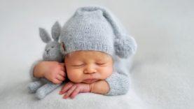 Mažėjantis gimstamumas Alytuje ir Lietuvoje