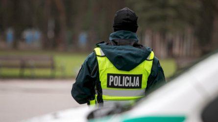 Agnė Bilotaitė: pareigūnai už papildomą darbą gaus atlyginimų priedus