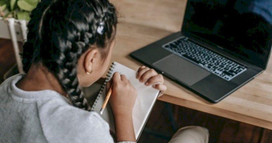 Švietimo įstaigos galės priimti vaikus, kurie neturi tinkamų sąlygų mokytis namuose