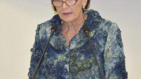 VTEK pripažino buvusią Savivaldybės administracijos direktorę pažeidus įstatymą