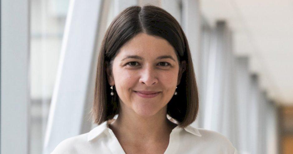 """Finansų ministrė Gintarė Skaistė: """"Šiuo metu būtina skatinti šalies ekonomiką ir išsaugoti darbo vietas"""""""