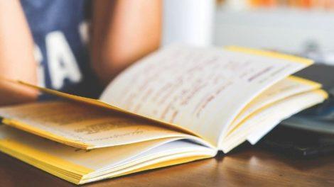 Aptarti švietimo klausimai