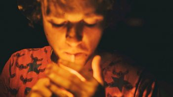 Uždrausti rūkymą daugiabučiame name galima net ir vieno gyventojo iniciatyva