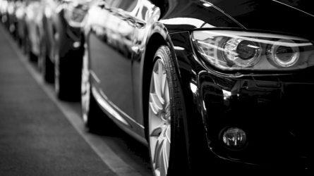 """Populiariausi automobilių modeliai Lietuvoje 2020 pagal """"CarVertical"""""""
