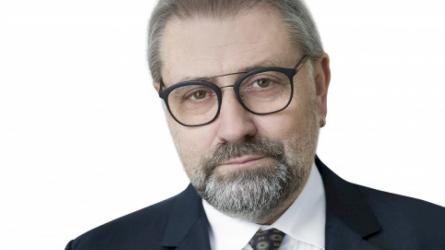 R. Račkauskas: vykdome dialogą su suinteresuotomis grupėmis ir stengiamės, kad panevėžiečiai po karantino galėtų džiaugtis nekomerciniu kinu