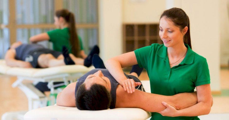 """""""Eglės sanatorijoje"""" – sanatorinio gydymo-reabilitacijos programa, skirta persirgusiems COVID-19"""