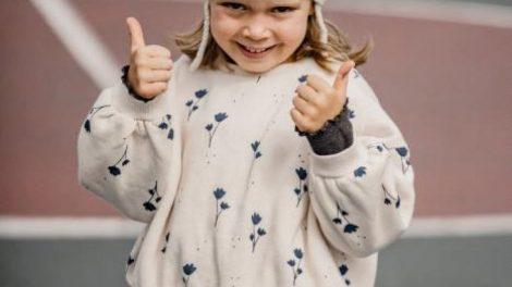 Lopšeliuose-darželiuose – nauja mokesčio už vaikų išlaikymą tvarka