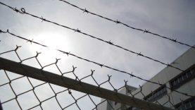 Teismas paskelbė nuosprendį narkotikų pardavėjui ir jų pirkėjui