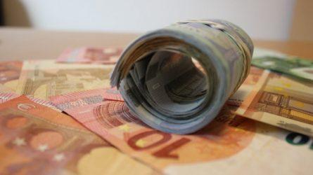 Buvęs Respublikinės Šiaulių ligoninės vadovas dar kartą pripažintas kaltu dėl korupcinių nusikaltimų