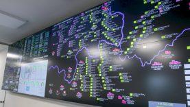 Gyventojai delsia jungtis prie plečiamos centralizuotų nuotekų surinkimo sistemos
