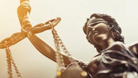 Mažeikių rajono pareigūnai baigė tyrimą dėl vagysčių bei nepilnamečių įtraukimo į nusikalstamas veikas. Prieš teismą    stos keturi asmenys
