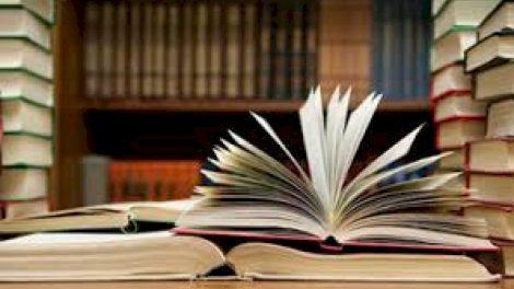 Knygos Joniškio rajono gyventojams pristatomos į namus