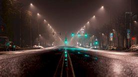 Gatvių apšvietimo modernizavimas pasiekė piką: investicijos duoda keleriopą grąžą