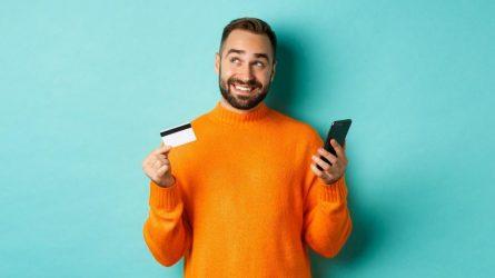 Greitieji kreditai: kokie jų privalumai?
