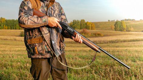 Leidimų medžioklei išdavimas ir panaikinimas – neužtikrina skaidrumo