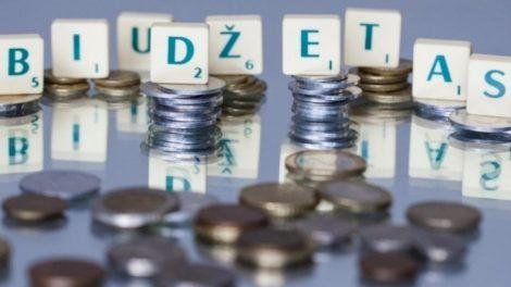 Patvirtintas Varėnos rajono savivaldybės 2021 metų biudžetas