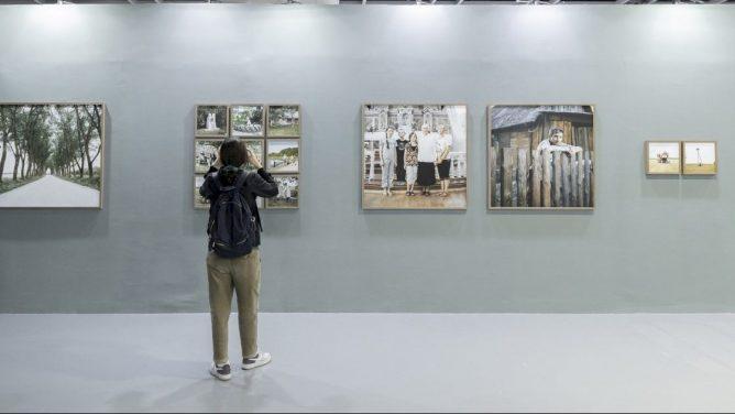 """Kultūros ministras S. Kairys: """"Kartu su muziejų bendruomene intensyviai ruošiamės atlaisvinimams"""""""