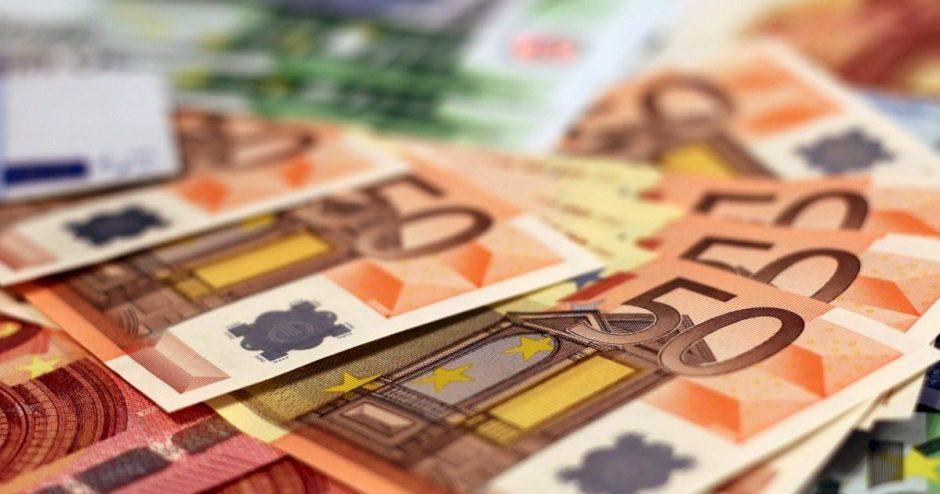 """INVEGA: papildomi 6 mln. Eur lengvatinėms paskoloms iš """"Atviro kreditų fondo 2"""""""