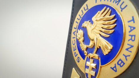 Tęsiant tyrimą dėl sveikatos apsaugos sektoriaus viešųjų pirkimų – daugėja įtariamųjų
