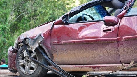 Nuteistųjų Dotnuvos avarijos byloje daugėja