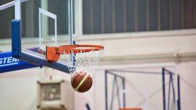 """Prokuratūra prašo buvusį krepšinio klubo """"Šiauliai"""" vadovą pripažinti kaltu dėl turto pasisavinimo"""