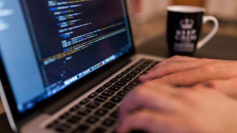 Unikalus IT verslo įrankis – prabanga ar nauda?