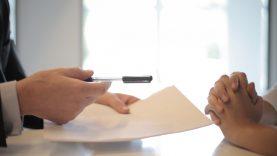 Kokiais atvejais paskolos refinansavimas yra geriausias pasirinkimas?
