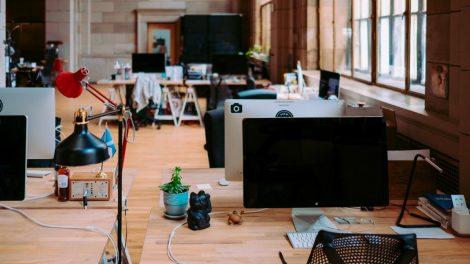 24 video panaudojimo idėjos verslui