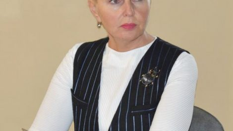 Savivaldybės tarybos narė L. Rimkienė pažeidė įstatymą