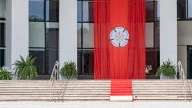 Siūlykite kandidatus Alytaus miesto garbės piliečio vardui suteikti!