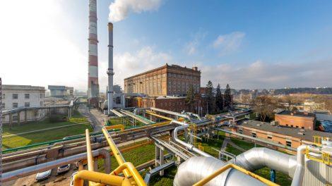 Didžiausi mitai apie energetiką sostinėje