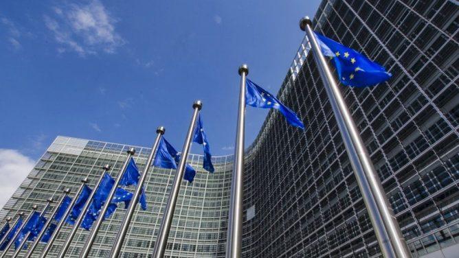 Euro grupės ir ECOFIN posėdžiuose – ekonomikos gaivinimo, skaitmeninio euro ir Bankų sąjungos užbaigimo klausimai
