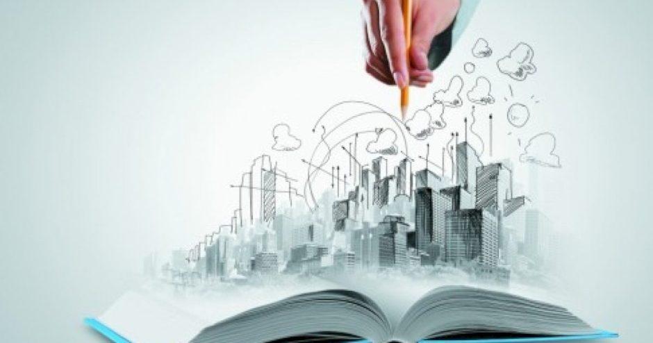 """Plane """"Naujos kartos Lietuva"""" numatytos ilgalaikės reformos mokslo ir švietimo srityse"""
