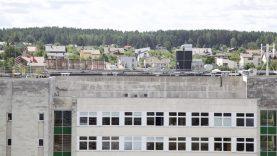 Energetikos studentams – 43000 eurų parama