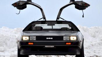 Automobiliai, ryškesni už aktorius ir įėję į kino istoriją
