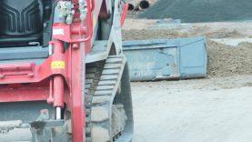 Kviečiame teikti pasiūlymus dėl gatvių asfaltavimo kriterijų