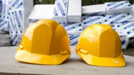 Statytojus gąsdinančio infrastruktūros plėtros mokesčio Alytuje nėra