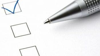 Paraiškos išimtinei laikinai paramai gauti dėl COVID-19 gauti priimamos šalies rajonų savivaldybėse