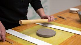 Šiaulių kultūros centre veikiančios amatų dirbtuvės kviečia užsiimti kūrybine veikla