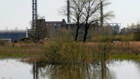 Įmonėms ir viešosioms institucijoms bus paprasčiau įgyvendinti Klimato kaitos programos priemones