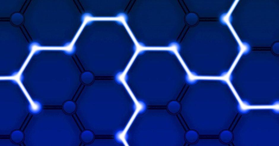 Blokų grandinės technologija – naujos galimybės edukacijai