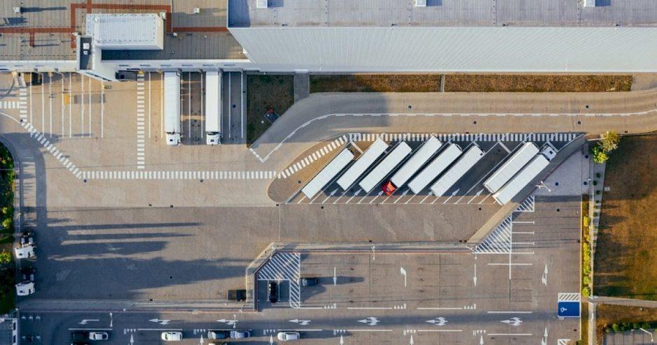 Lietuvos savivaldybėms – 25 mln. eurų LEZ ir pramonės parkų projektams
