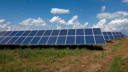 Gyventojų prašoma suma saulės elektrinėms įsirengti ir šildymo katilams pasikeisti – beveik 23 mln. eurų