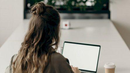 Sveikatos priežiūros specialistai kviečiami į nuotolinius mokymus apie mobingo darbo vietoje atpažinimą