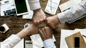 Naujose VVĮ valdybose laukiama nepriklausomų savo srities profesionalų