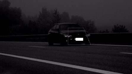 """Kauno savaitės lakstūnas: """"BMW"""" magistralėje skrido 203 km/val greičiu"""