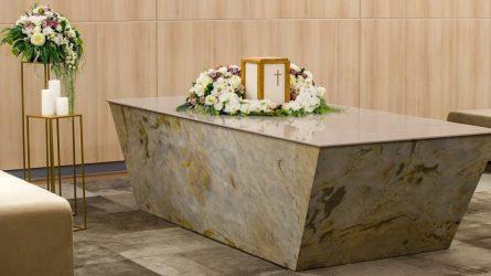 Kiek kainuoja laidotuvės Kaune? Mažiausiai 600 Eur, sako jų organizatoriai