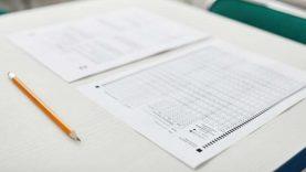 Kokius brandos egzaminus laikys rajono abiturientai