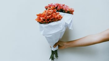 Išbandyti dėkingumo praktiką: 5 veiksmingi būdai