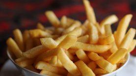 Kaip sulieknėti nesilaikant dietos - ir išlaikyti svorį!